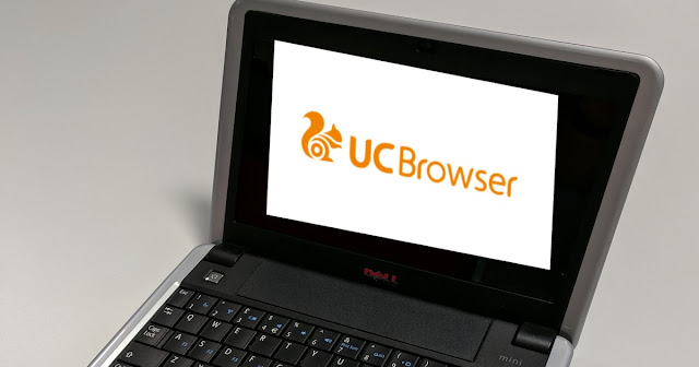 UC Browser Download For PC - Full Guide 2019