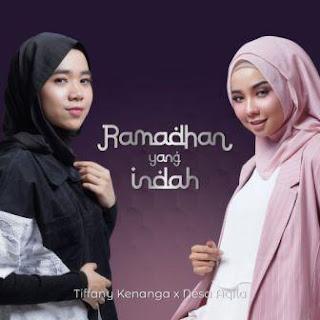 Tiffany Kenanga Ramadhan Yang Indah Feat Nesa Aqila