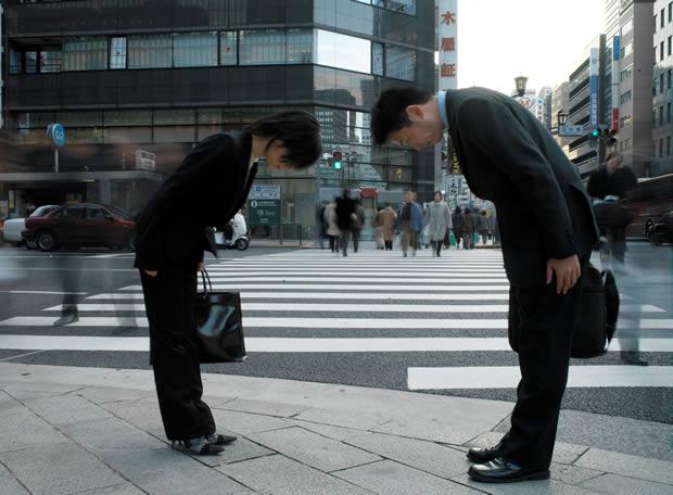 Lecciones de emprendimiento al estilo Japonés