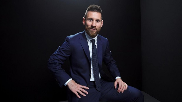 Mercato:  Lionel Messi va signer son contrat avec le PSG dans quelques heures