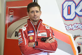 Casey Stoner Net Worth, Wife,  Wiki, Biography, Children and Family, Chronic Fatigue Battle