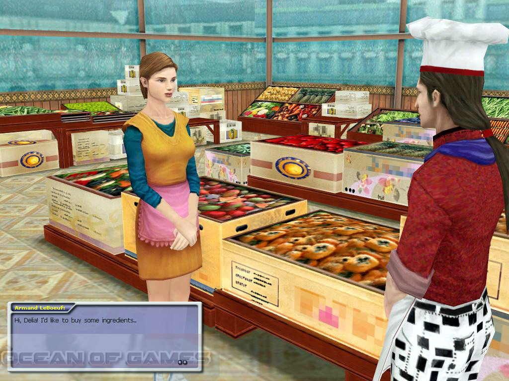 Restaurant empire 2 full game download french lick casino boat