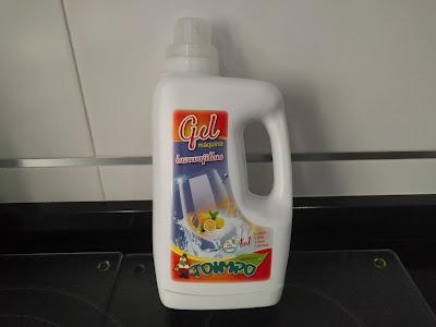 Toimpo-Gel-Maquina-lavavajilla