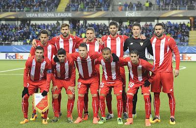 Hilo del Sevilla FC Molde3_2