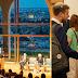 Elder Cook en Jerusalén Destaca Aspectos Comunes entre Judíos y Santos de los Últimos Días