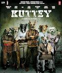 Arjun Kapoor New Upcoming hindi movie 2022 Ek Villain Returns poster, star cast, release date, actress, pics