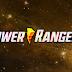 Novo filme de Power Rangers não deve ser sombrio