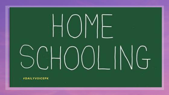 9 tips for teaching children at home, teachers' verbal