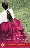 https://www.lachroniquedespassions.com/2020/05/la-voleuse-de-whitechapel-d-emily-larkin.html