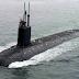 «Βόμβα»:Η Γερμανία δίνει έξι καταδιωκτικά υποβρύχια στην Τουρκία
