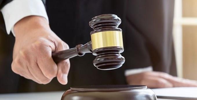 """Dominicano que usa el apodo de """"Alofoke Music"""" en NY declarado culpable en corte federal por tráfico de cientos de kilos de Crack"""