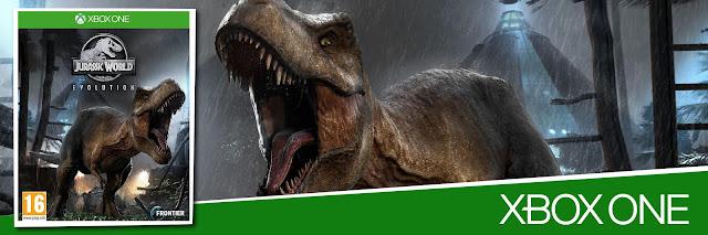 https://pl.webuy.com/product-detail?id=5056208801807&categoryName=xbox-one-gry&superCatName=gry-i-konsole&title=jurassic-world-evolution&utm_source=site&utm_medium=blog&utm_campaign=xbox_one_gbg&utm_term=pl_t10_xbox_one_sg&utm_content=Jurassic%20World%20Evolution
