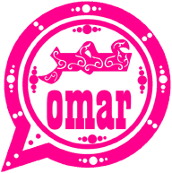 Download OB2WhatsApp apk