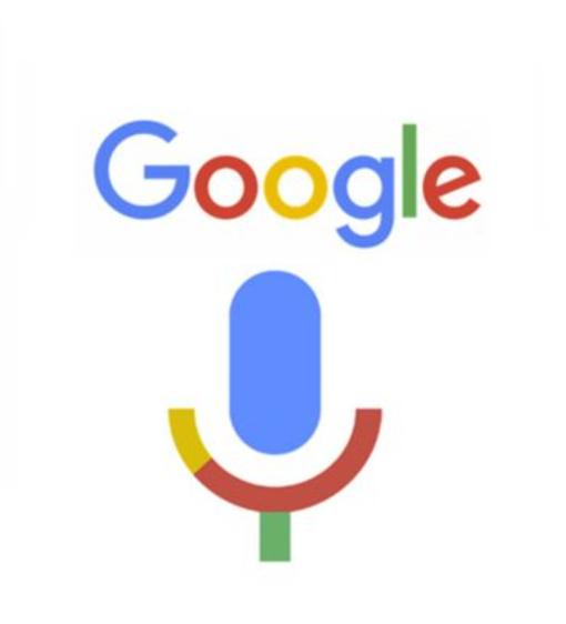 Google Asistan Uygulamasını Kalıcı Olarak Nasıl Kapatırız? 2021