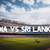 India vs Sri Lanka Today Match Prediction, 1st T20 India tour of Sri Lanka: Preview, Team News, Fantasy Cricket Tips, playing 11