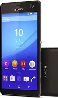 Firmware For Device Sony Xperia C4 E5303