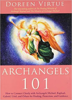Archangels 101: How to Connect Closely with Archangels Michael, Raphael