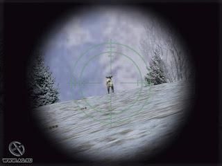 Cabela's Grand Slam Hunting - North American 29 Full Game Download