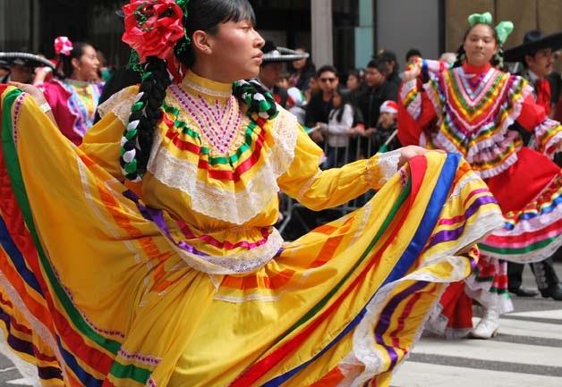 116th street puerto rican festival 2014 4 sample - 2 9
