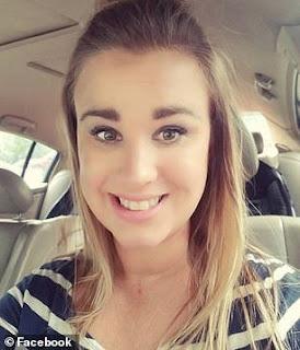 Andrea Knabel, mother of 2 missing from Louisville, Kentucky | Momma Loves True Crime