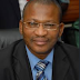 19,273 Teachers Failed Qualifying Test says Segun Ajiboye