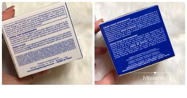 強勁補濕丨意大利品牌 bottega di lunga  vita-age aurum系列丨透明質酸水嫩透肌 強勁補濕丨意大利品牌 Bottega di Lunga  VITA-AGE AURUM系列丨透明質酸水嫩透肌 23798429 10212264926112780 1175499524 o