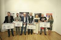 http://www.advertiser-serbia.com/dodeljene-nagrade-pobednicima-konkursa-betina-fotografija-godine/