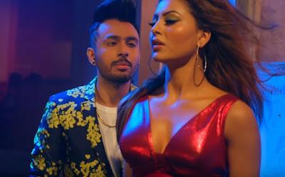 Bijli Ki Taar Video Song