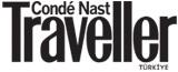 CNTraveller Tatil Kazandırıyor