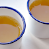 Powerful Ginger tea: Dissolves Kidney Stones, Cleanses Liver & Obliterates Cancer Cells (Recipe)