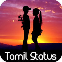 Tamil Video Status For whatsapp Apk free Download for Android