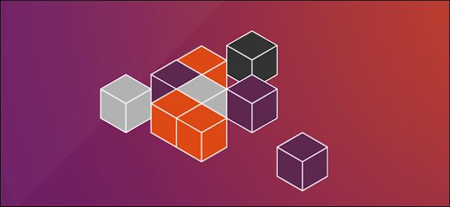 O Ubuntu Snap Apps poderá ser executado em qualquer distribuição!