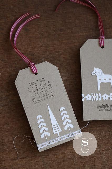 der kleine klecks simply graphic weihnachtskarten und. Black Bedroom Furniture Sets. Home Design Ideas