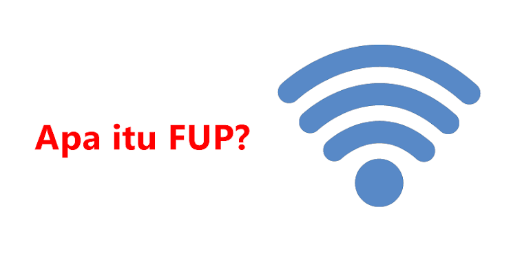 Kartu Internet Unlimited Terbaik : Paket Internet 3 ...