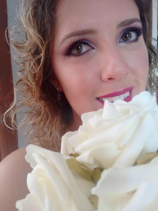 maquiagem para noivas dia maquiagem para noivas noite