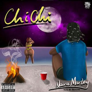 Lyrics Dj Neptune Ft Laycon Joeboy Nobody Icon Remix Nobody icons remix lyrics by dj neptune, laycon and joeboy. lyrics dj neptune ft laycon joeboy