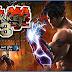 تحميل لعبة تيكن Tekken 3 للكمبيوتر من ميديا فاير