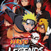 Download game naruto shipudend legend akatsuki rissing ppsspp
