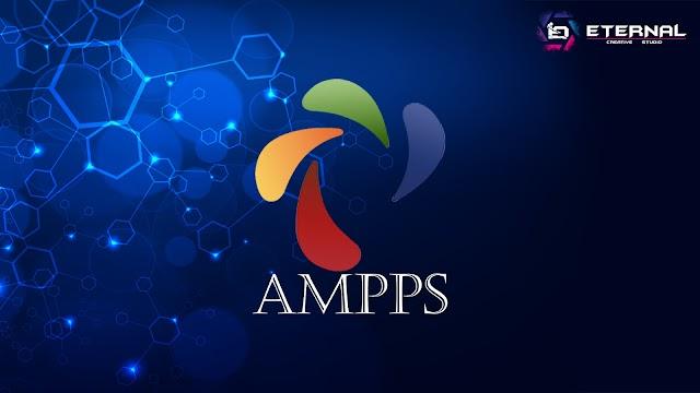 AMPPS Server