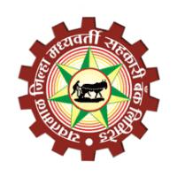 Yavatmal District Central Co-operative Bank