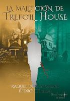 https://enmitiempolibro.blogspot.com/2017/06/resena-la-maldicion-de-trefoil-house.html