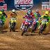 Divulgado o calendário do AMA Motocross 2020