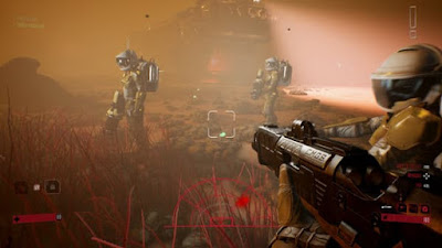 free download genesis alpha one deluxe edition