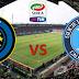 Prediksi Inter Milan vs Napoli, 11 Maret 2018
