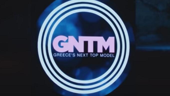 Ανατροπή στο GNTM! Αλλάζουν τα δεδομένα – Με άντρες και γυναίκες ο νέος κύκλος – [vid]