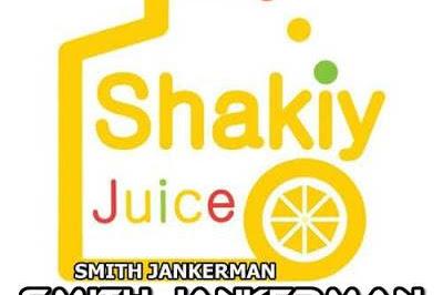 Lowongan Shakiy Juice Pekanbaru Juli 2018