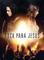 Rock para Jesus filme