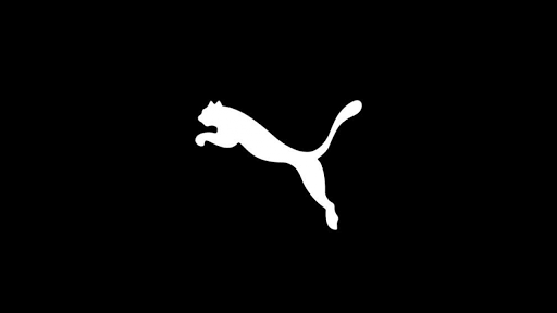 Up To 70% Off, deals from $5 PUMA Private Sale
