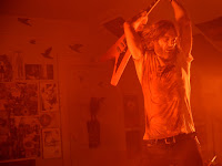 The Devil's Candy Ethan Embry Image 3 (3)