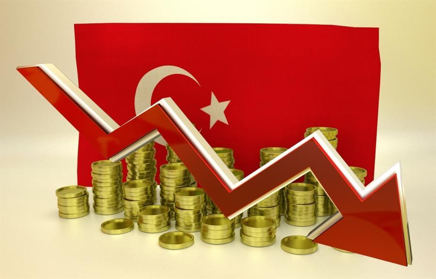 Θα κρίνει ο Μπάιντεν το μέλλον της τουρκικής οικονομίας;